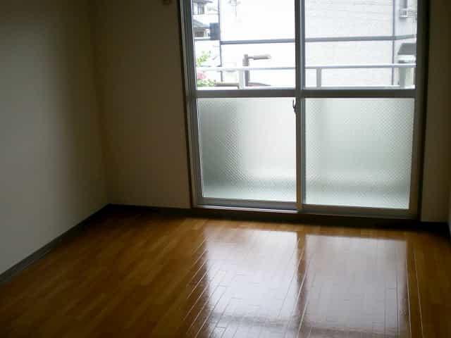 エスポワールNAKAJIMA室内写真