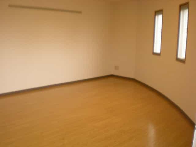 PALACIO K1(パラシオK1)室内写真
