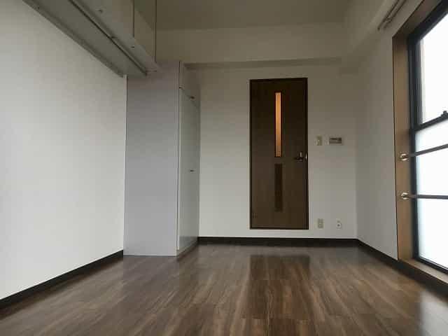 エスペランツ琵琶湖室内写真