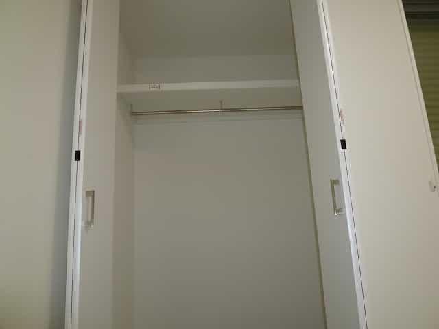ステラマリス2室内写真