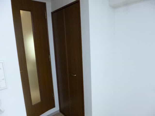 グレースフル18室内写真