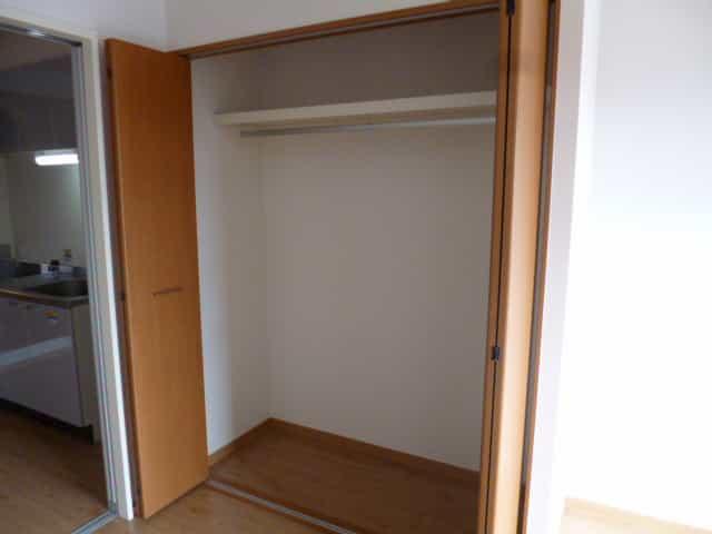 feliciaうさぎ室内写真