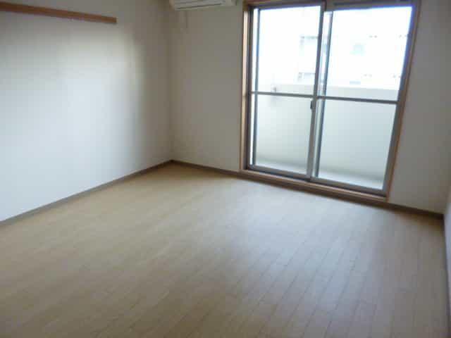 GROOVE南草津Ⅱ(ジラソーレ2)室内写真