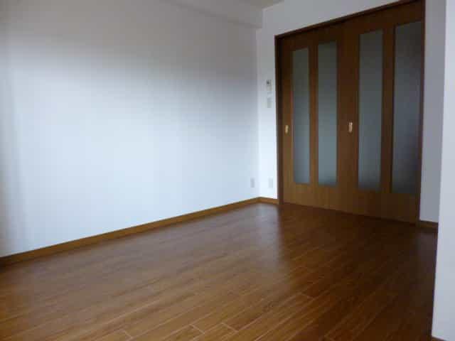 ドーミトゥリィ南草津室内写真