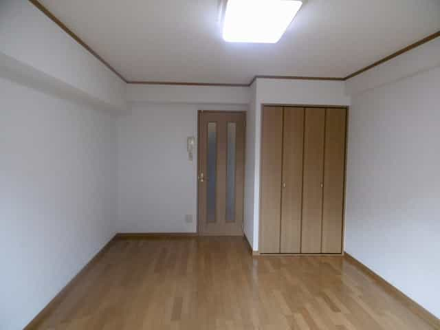 MF(エムエフ)室内写真