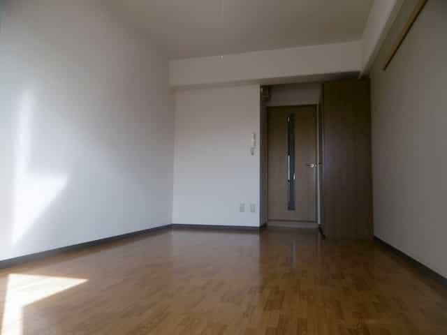 アイランド小野山(食事サポート付)室内写真