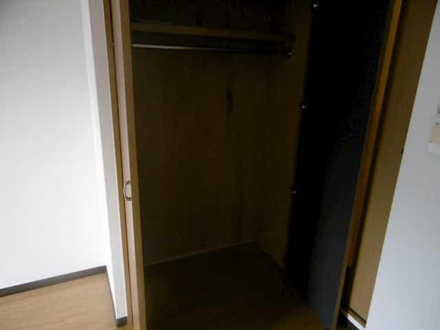 PALACIO K2(パラシオK2)室内写真