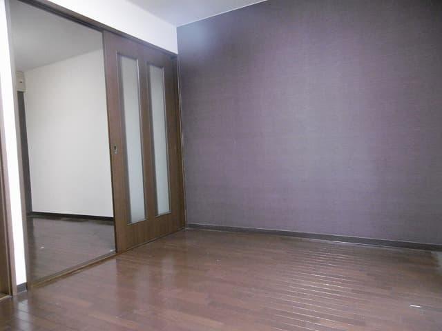 プラザダイエー草津室内写真