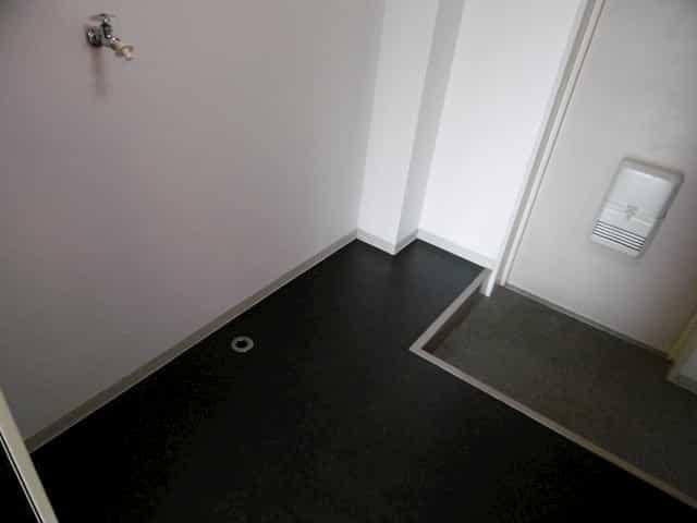 マリーブ1820室内写真