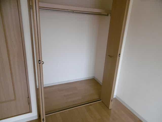 プロヴァンス室内写真