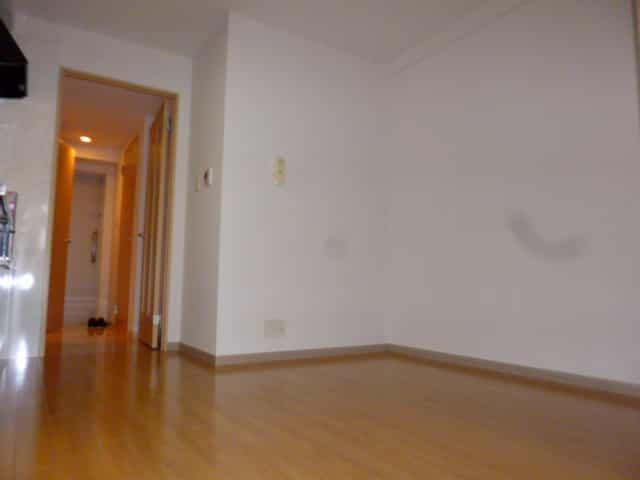 リュミエール室内写真