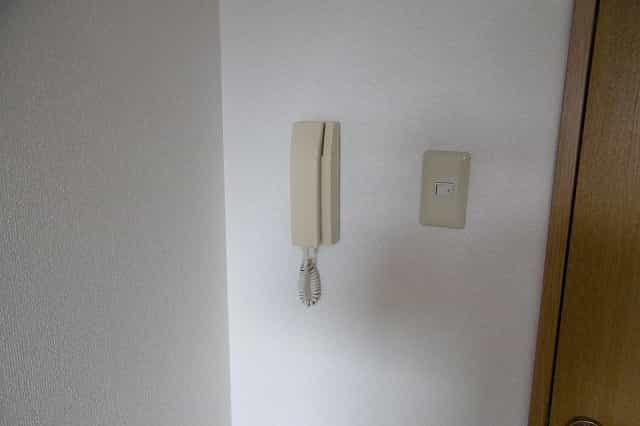 アートプラザミー室内写真