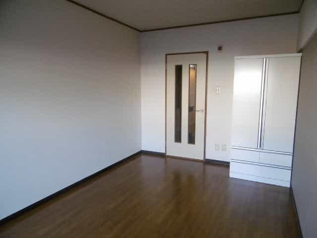若草フェニックスマンション(食事サポート付)室内写真