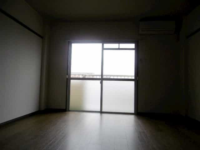 サンリッチMIYUKI(リノベ)室内写真