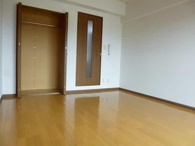 ルミエール吉岡室内写真