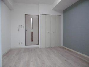 グッドライフ南草津1の室内写真