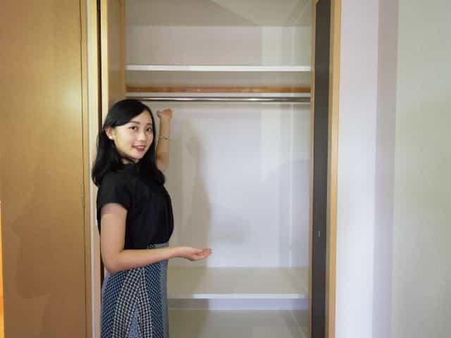 MNK-5室内写真