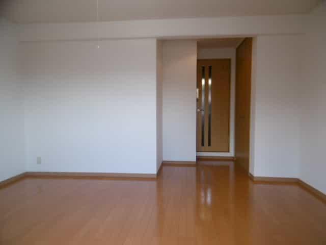REVE-INOUE(レーヴイノウエ)室内写真