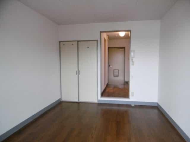 ルミナスコマイ室内写真