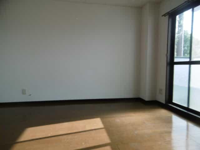 精美寤館(しょうびかん)室内写真