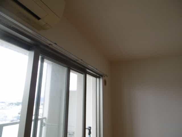 インプルーブKK室内写真