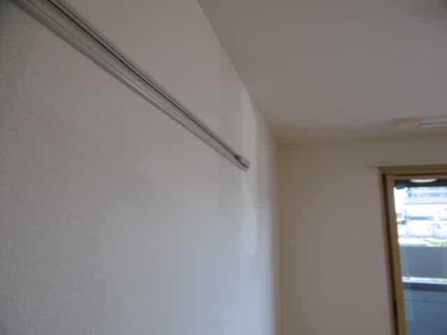 ウィンオカダヤ室内写真