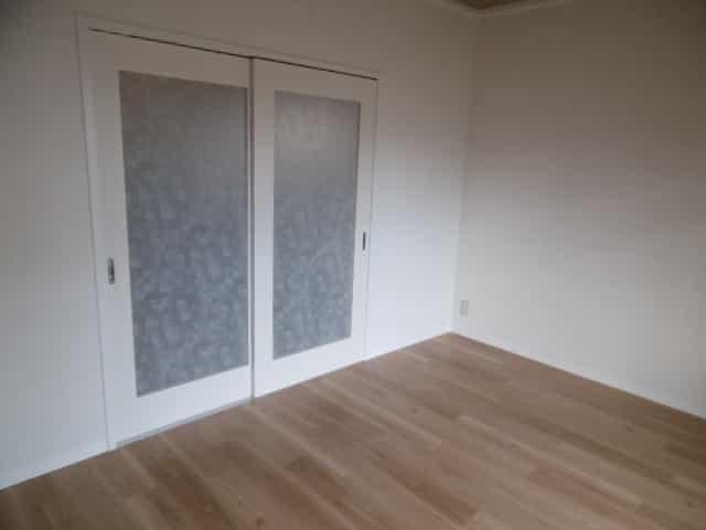 加藤マンション(リノベ)室内写真