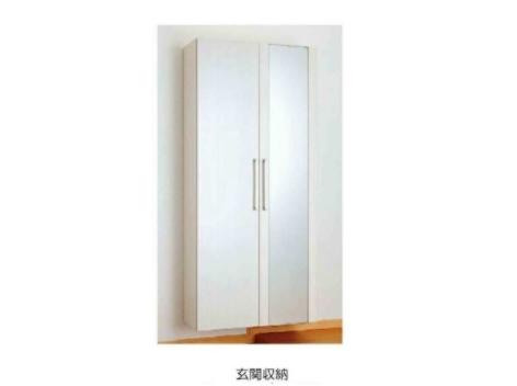 GK広野【新築】室内写真