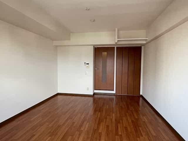 STキューブ(食事付マンション)室内写真