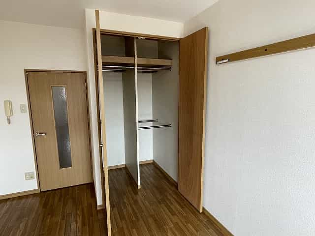 アートプラザ124室内写真
