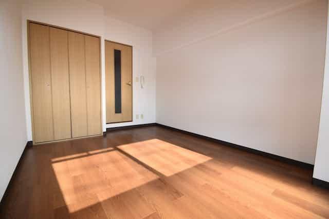 エスポワール室内写真