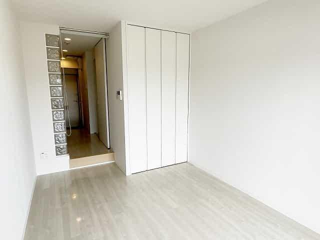 GLANZ HAUZ(グランツハウス)室内写真
